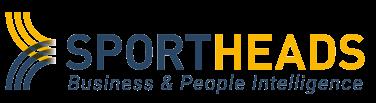 SPORTHEADS – die Strategie- und Personalberatung für das Sportbusiness