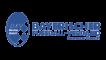 Logo Bayerischer Fußball Verband Service GmbH BFV