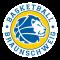 Logo Basketball Braunschweig