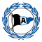 Logo DSC Arminia Bielefeld