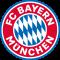 Log FC Bayern München