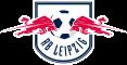 Logo RB Leipzig Fußball