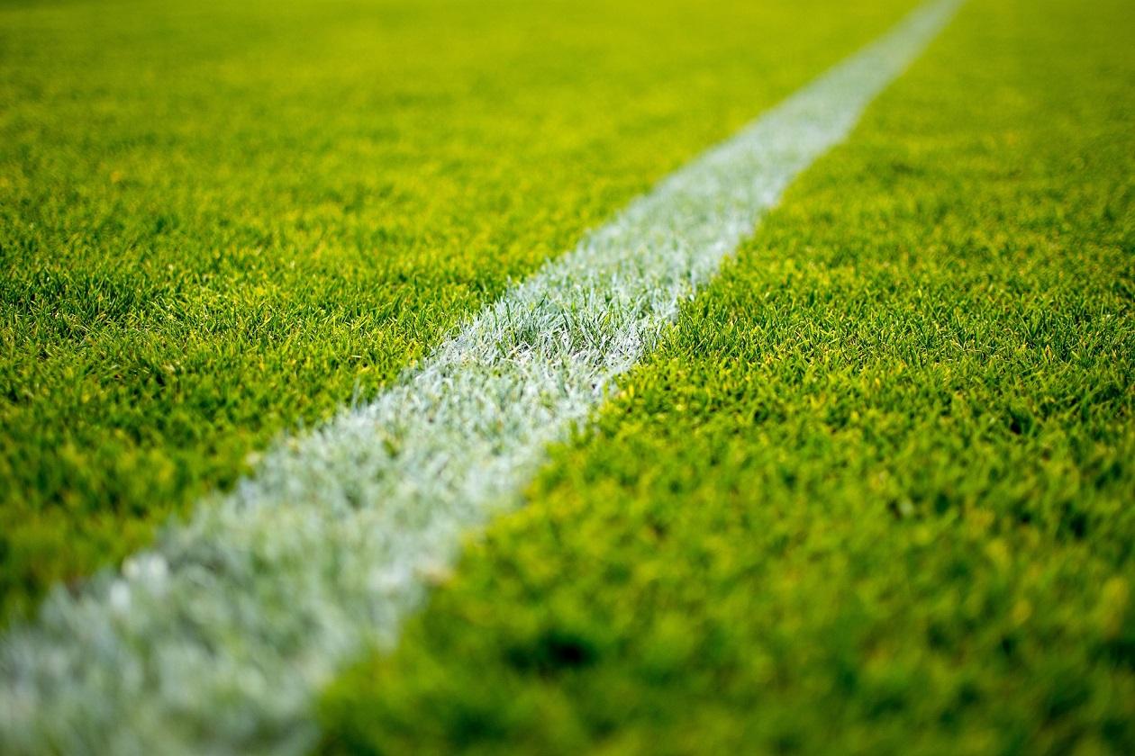 SPORTHEADS – neue Strategie- und Personalberatung mit Sport-DNA