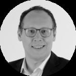 Mark Schober Vorstandsvorsitzender Deutscher Handballbund